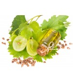 Капсулы «Экстракт виноградных косточек»
